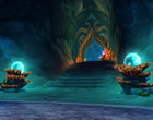 World of Warcraft: Cataclysm wowcataclysm59.jpg