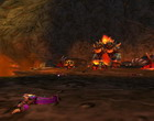 World of Warcraft: Cataclysm wowcataclysm60.jpg