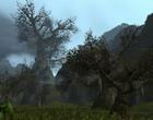 World of Warcraft: Cataclysm wowcataclysm61.jpg