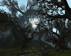 World of Warcraft: Cataclysm wowcataclysm62.jpg