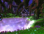 World of Warcraft: Cataclysm wowcataclysm63.jpg