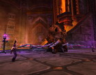 World of Warcraft: Cataclysm wowcataclysm64.jpg