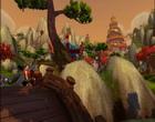 World of Warcraft wowmop24.jpg