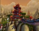 World of Warcraft wowmop25.jpg