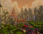 World of Warcraft wowmop27.jpg
