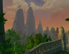 World of Warcraft wowmop28.jpg
