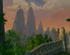 World of Warcraft wowmop28.jpg