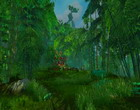 World of Warcraft wowmop29.jpg