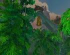 World of Warcraft wowmop30.jpg