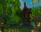 World of Warcraft wowmop31.jpg