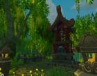 World of Warcraft wowmop31.jpg