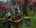 World of Warcraft wowmop311011-1.jpg