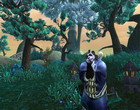 World of Warcraft wowmop311011-10.jpg