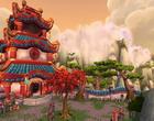World of Warcraft wowmop311011-2.jpg