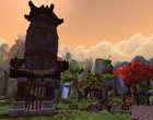 World of Warcraft wowmop311011-3.jpg