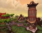 World of Warcraft wowmop311011-4.jpg