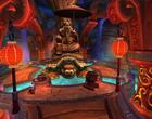 World of Warcraft wowmop311011-5.jpg