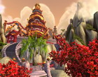 World of Warcraft wowmop311011-6.jpg
