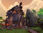 World of Warcraft wowmop311011-7.jpg