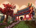 World of Warcraft wowmop311011-8.jpg