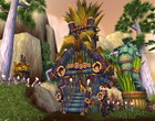 World of Warcraft wowmop311011-9.jpg