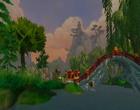 World of Warcraft wowmop32.jpg