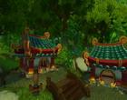 World of Warcraft wowmop33.jpg