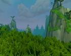 World of Warcraft wowmop34.jpg