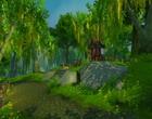 World of Warcraft wowmop35.jpg