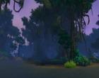World of Warcraft wowmop36.jpg