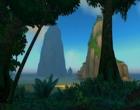 World of Warcraft wowmop37.jpg