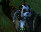 World of Warcraft wowmop40.jpg