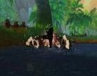 World of Warcraft wowmop41.jpg