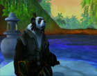 World of Warcraft wowmop42.jpg
