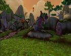 World of Warcraft wowmop43.jpg